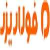 تیراهن فولاد یزد(احرامیان)